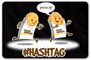 hash-brown-tag-hashtag-scaled500